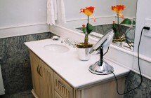 banheiro-10