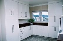 cozinha-12