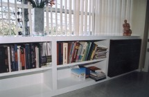 escritorio-4